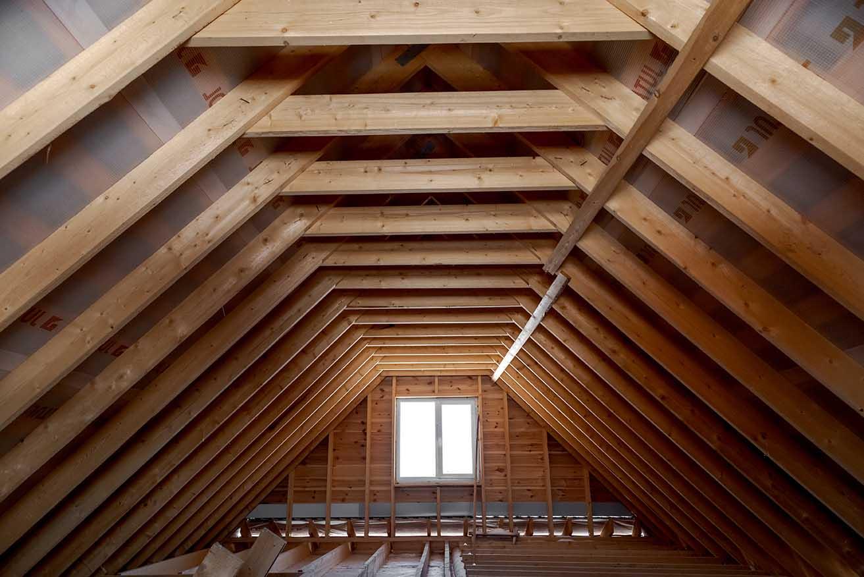 крыша дом, дом строительство нижний новгород, купить коттедж, купить коттедж область, купить коттедж в области