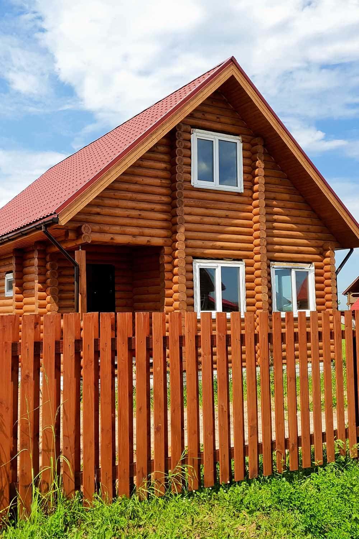 Каменские холмы, дом у озера, купить дом богородский район, коттедж купить, коттедж нижний, каменки дом, деревянный дом купить
