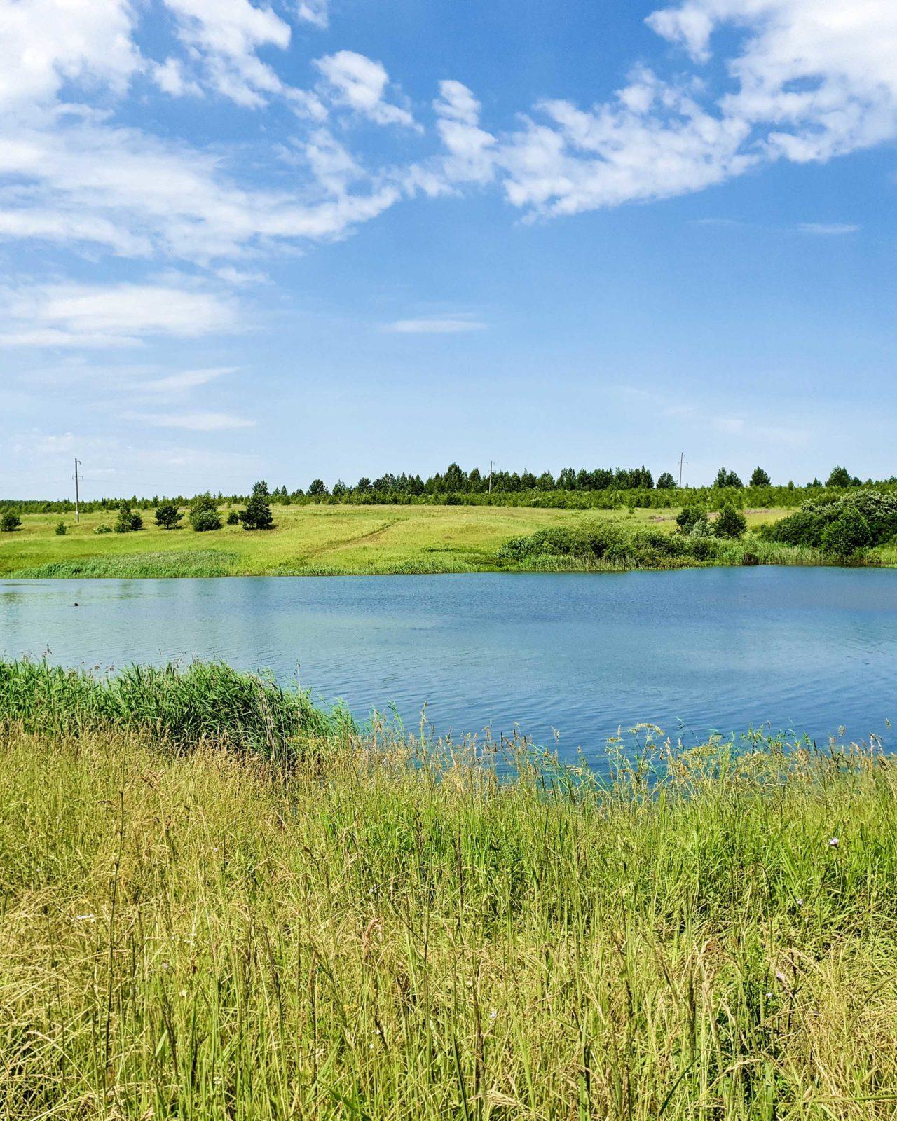 каменские холмы, дом у воды, купить участок с домом, купить дом с землей, купить участок ижс
