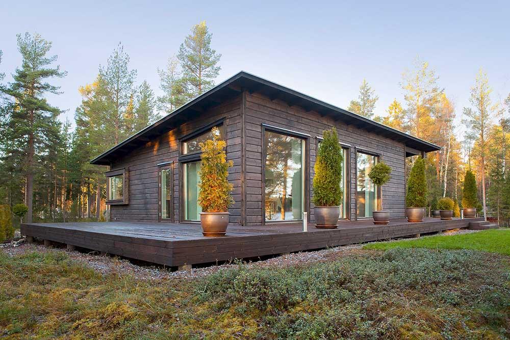 финский каркасный дом, купить каркасный дом, каркасный дом под ключ, каркасный дом в нижегородской области, постройка каркасного дома