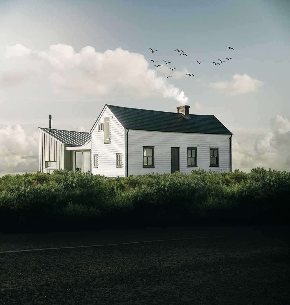 купит каркасный дом, каркасный дом цена, каркасный дом в нижегородской области, какой дом построить, каркасный дом цена проекты