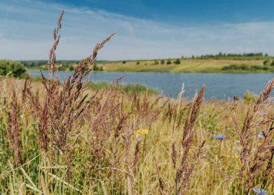 Озеро спиринское рыбалка