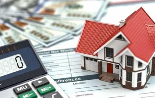 Новости ипотечного рынка